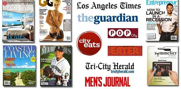magazinesB_06.jpg
