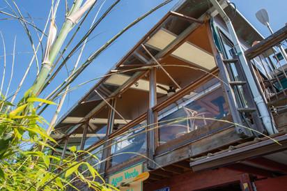 Covered Patio - Agua Verde Cafe.jpg