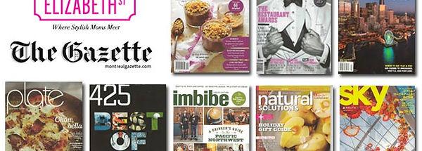 magazinesB_10.jpg