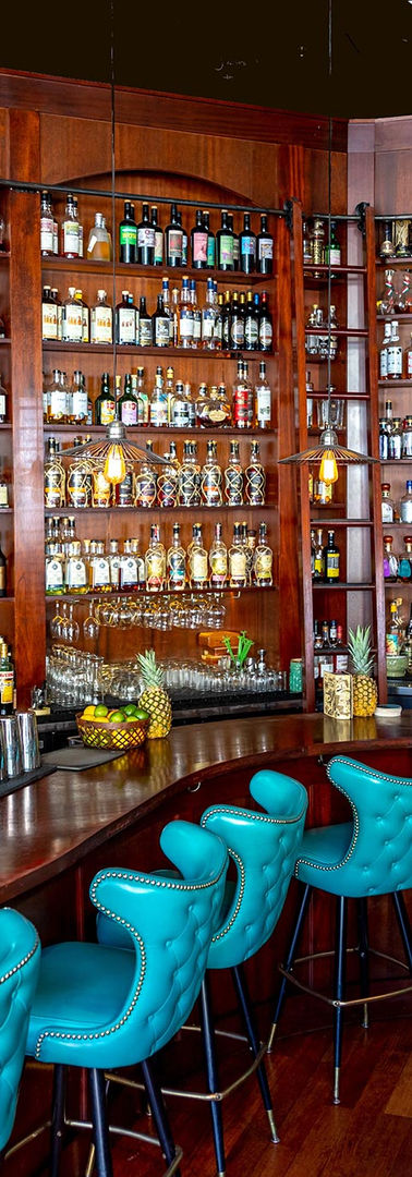 Rumba Bar.jpg