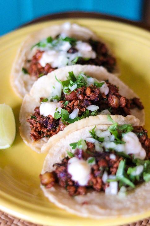 Agua Verde Cafe - Tacos - Chorizo.jpg
