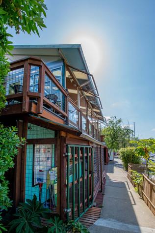 Outdoor - Agua Verde Cafe.jpg