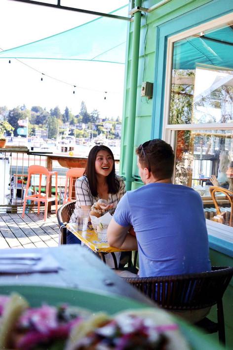 Agua Verde Cafe - Deck - Outdoor.jpg