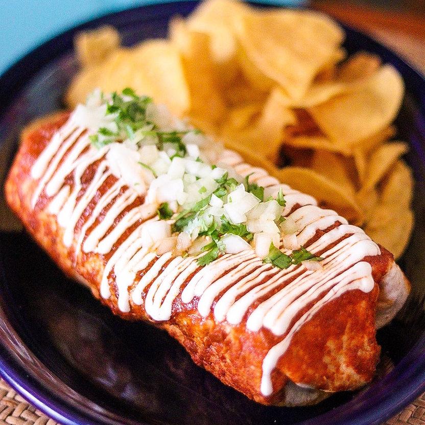 Burrito Birria 01.JPG
