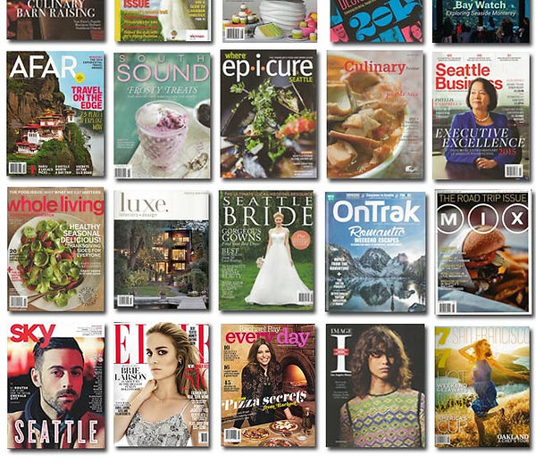 magazinesB_12.jpg