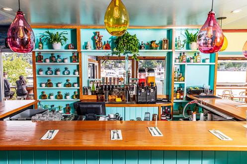 Cocktails - Bar - Agua Verde Cafe.jpg