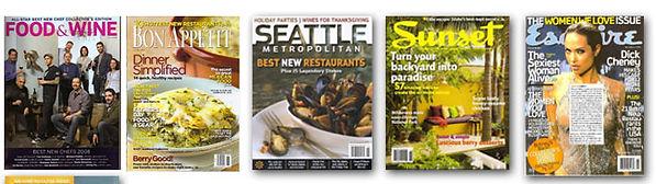 magazines_01.jpg