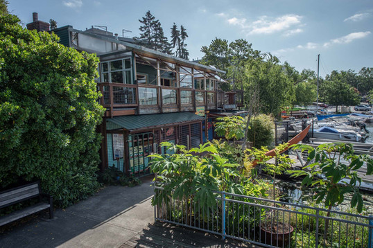 Outdoor Marina - Agua Verde Cafe.jpg