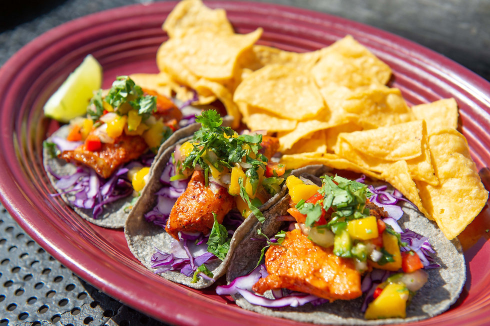 Rockfish Tacos - Agua Verde Cafe.jpg
