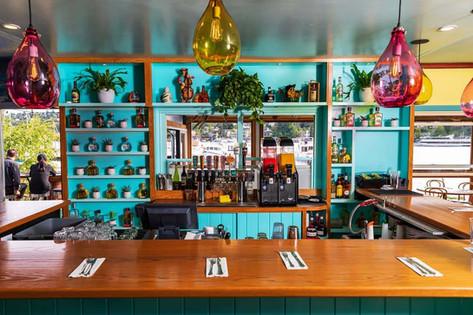 Bar - Agua Verde Cafe.jpg