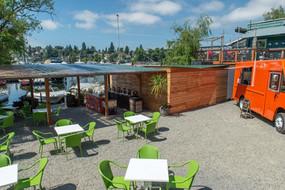 Marina Cantina - Agua Verde Cafe.jpg