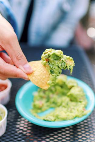 Chips - Guacamole - Agua Verde Cafe.jpg