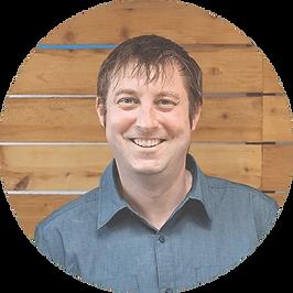 Travis-Rosenthal-Owner-of-Agua-Verde.web