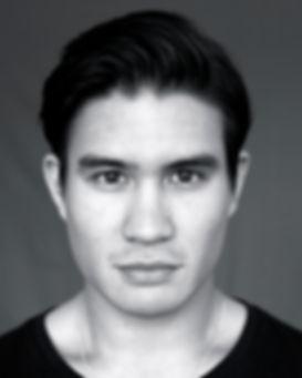 Gerard Alvarez