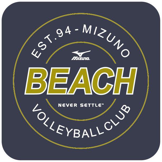 mizuno long beach volleyball club tryouts junior