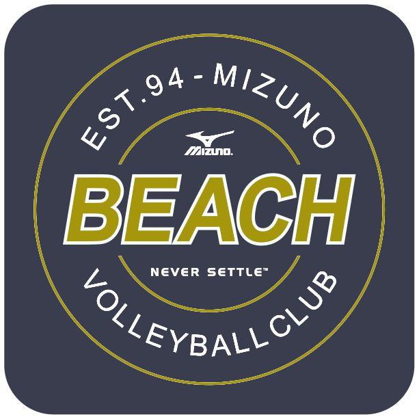 mizuno volleyball club long beach 90813