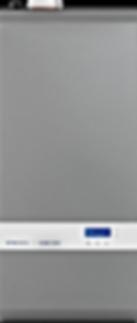 Onderhoud centrale verwarming installateur sanitair loodgieter Brugge verwarmingsaudit depannage Knokke Heist  West Vlaanderen Zeebrugge indienstelling slimme thermostaat douche badkamer Geberit gaskeuring Itho Daalderop Weishaupt  Wolf Vaillant Cerga CV technieker attest verbranding gas lek nazicht afvoer nieuwbouw verbouwing condensatieketel mazoutketel condensatie mazout warmtepomp regenwater filter 2 jaarlijks verplicht garantie buderus vloerverwarming boilers centrale verwarming cv ketel vaillant 8000 badkamer sanitair itho condesatieketel premie Bruge oostkamp mazouketel renovatie condensatieketel oertli weishaupt premie renovatie rendement pomp verstopping schouw remeha nieuwe offerte