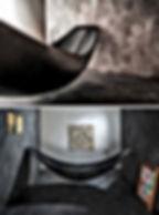 s-cv technics centrale verwarming sanitair loodgieter zonneboiler Onderhoud centrale verwarming installateur sanitair loodgieter Brugge verwarmingsaudit depannage Knokke Heist  West Vlaanderen Zeebrugge indienstelling slimme thermostaat douche badkamer Geberit gaskeuring Itho Daalderop Weishaupt  Wolf Vaillant Cerga CV technieker attest verbranding gas lek nazicht afvoer nieuwbouw verbouwing condensatieketel mazoutketel condensatie mazout warmtepomp regenwater filter 2 jaarlijks verplicht garantie buderus