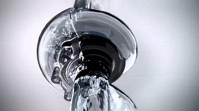 regenwaterput regenwaterput reinigen regen regenwater filter filteren kostprijs Brugge putpomp
