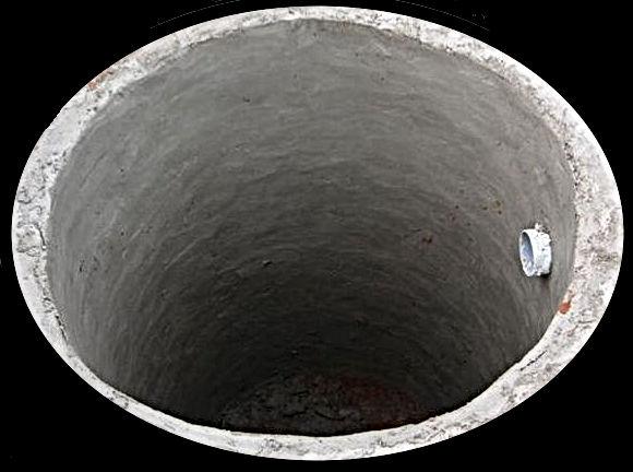 regenwaterpomp reinigen filter vuil putpomp prijs nazicht geur stank deksel Brugge Assebroek sint kruis