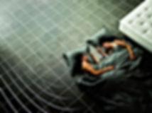 centrale verwarming sanitair vloerverwarming Brugge loodgieter Onderhoud centrale verwarming installateur sanitair loodgieter Brugge verwarmingsaudit depannage Knokke Heist  West Vlaanderen Zeebrugge indienstelling slimme thermostaat douche badkamer Geberit gaskeuring Itho Daalderop Weishaupt  Wolf Vaillant Cerga CV technieker attest verbranding gas lek nazicht afvoer nieuwbouw verbouwing condensatieketel mazoutketel condensatie mazout warmtepomp regenwater filter 2 jaarlijks verplicht garantie buderus