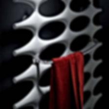 s-cv tecnics Brugge 8000 loodgieter regenwaterpomp vloerverwarming daalderop itho garatie 5 jaar vaillant remeha vasco jaga sax van marcke dupont boiler weishaupt circulatiepomp thermostaat nest honeywell teller