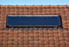 centrale verwarming sanitair vloerverwarming Brugge loodgieter