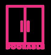 Doorable Logo