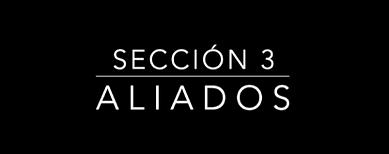 Sección_3_Imagen.png