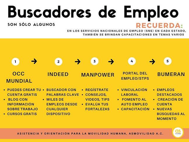 buscadores empleo.jpg