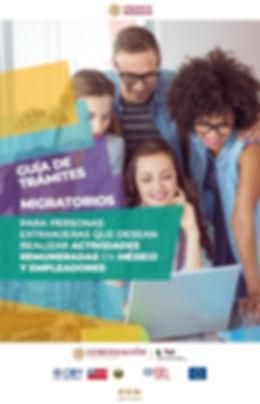 Carátula Guía de Trámites.jpg
