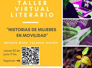 Invitación Taller Virtual 030621.png
