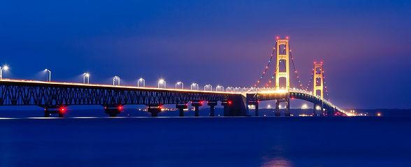 Mackinac-Island-Bridge-at-Night-1500x609
