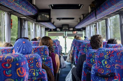 group-bus-travel-myths-debunked.jpg