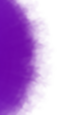 purple0068.png