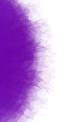 purple0068.png