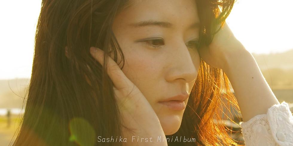 First Mini Album「MONOGATARI」発売予約開始‼️‼️