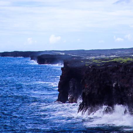 No Keʻelikōlani, Muʻolaulani Ka Inoa