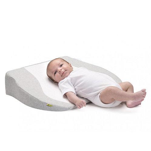 Babymoov เบาะเอนนอน ป้องกันกรดไหลย้อน Cosymat
