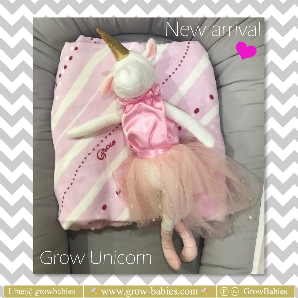 1040x1040-fb-grow-unicorn
