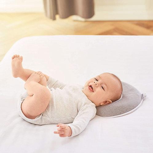 Babymoov-Lovenest premium หมอนหลุมป้องกันศีรษะเเบนสำหรับเด็กเเรกเกิดขึ้นไป