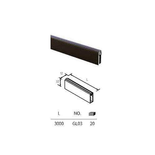 Tube/Tube holder/Tube holder