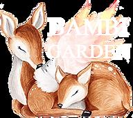 bambi-fawn.png