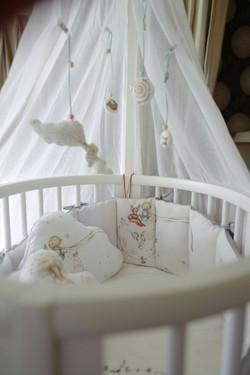 bg nursery_๑๗๐๕๑๑_0108