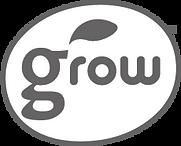 grow-logo-new-2021.png