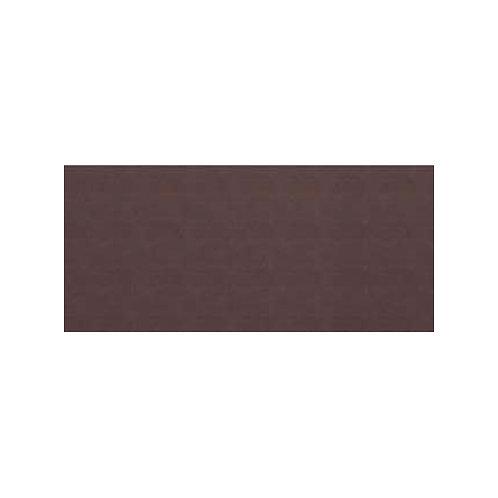 Leather organizer -sticker