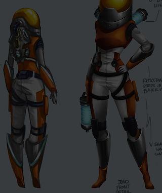 Juno%20B_Character_edited.jpg