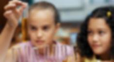 kids-science2.jpg