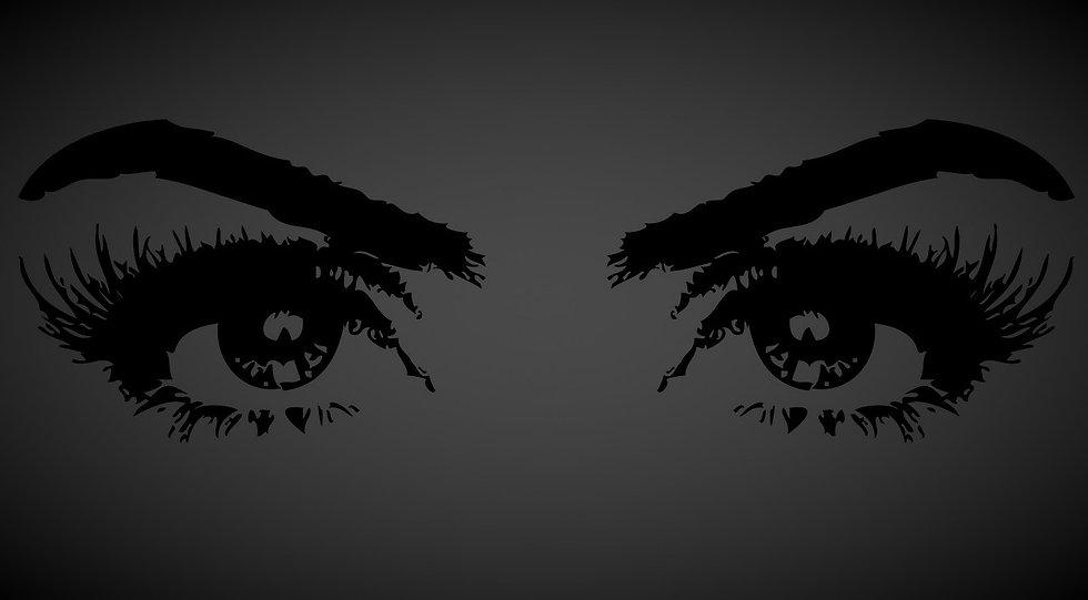 eyes%20art_edited.jpg