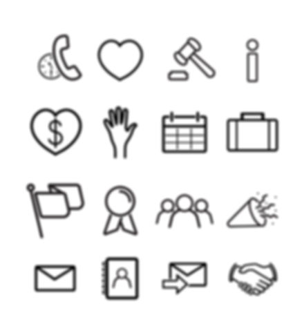 Official Icons-01.jpg
